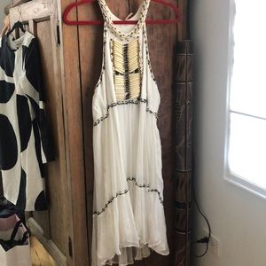 Free People limited collection M